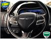 2017 Chrysler 300 Touring (Stk: 97877) in St. Thomas - Image 21 of 27