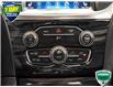 2017 Chrysler 300 Touring (Stk: 97877) in St. Thomas - Image 23 of 27