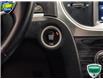 2017 Chrysler 300 Touring (Stk: 97877) in St. Thomas - Image 24 of 27