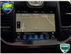 2017 Chrysler 300 Touring (Stk: 97877) in St. Thomas - Image 26 of 27