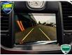 2017 Chrysler 300 Touring (Stk: 97877) in St. Thomas - Image 27 of 27