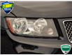 2014 Jeep Compass Sport/North (Stk: 97981) in St. Thomas - Image 4 of 25