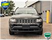 2014 Jeep Compass Sport/North (Stk: 97981) in St. Thomas - Image 6 of 25
