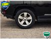 2014 Jeep Compass Sport/North (Stk: 97981) in St. Thomas - Image 8 of 25