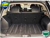 2014 Jeep Compass Sport/North (Stk: 97981) in St. Thomas - Image 12 of 25