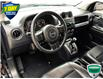 2014 Jeep Compass Sport/North (Stk: 97981) in St. Thomas - Image 15 of 25