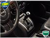 2014 Jeep Compass Sport/North (Stk: 97981) in St. Thomas - Image 16 of 25
