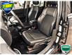 2014 Jeep Compass Sport/North (Stk: 97981) in St. Thomas - Image 17 of 25