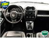 2014 Jeep Compass Sport/North (Stk: 97981) in St. Thomas - Image 19 of 25