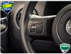 2014 Jeep Compass Sport/North (Stk: 97981) in St. Thomas - Image 21 of 25