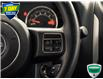 2014 Jeep Compass Sport/North (Stk: 97981) in St. Thomas - Image 23 of 25