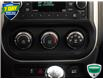 2014 Jeep Compass Sport/North (Stk: 97981) in St. Thomas - Image 25 of 25
