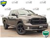 2019 RAM 1500 Classic ST (Stk: 97987) in St. Thomas - Image 1 of 25