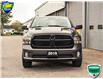 2019 RAM 1500 Classic ST (Stk: 97987) in St. Thomas - Image 4 of 25