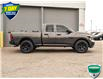 2019 RAM 1500 Classic ST (Stk: 97987) in St. Thomas - Image 5 of 25