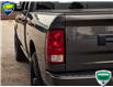 2019 RAM 1500 Classic ST (Stk: 97987) in St. Thomas - Image 9 of 25