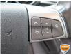 2009 Cadillac CTS 3.6L (Stk: 96395Z) in St. Thomas - Image 13 of 16