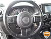 2013 Jeep Wrangler Unlimited Sahara (Stk: 96484Z) in St. Thomas - Image 14 of 21