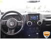 2013 Jeep Wrangler Unlimited Sahara (Stk: 96484Z) in St. Thomas - Image 13 of 21