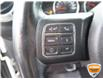 2013 Jeep Wrangler Unlimited Sahara (Stk: 96484Z) in St. Thomas - Image 15 of 21