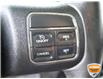 2013 Jeep Wrangler Unlimited Sahara (Stk: 96484Z) in St. Thomas - Image 16 of 21
