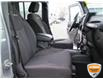 2013 Jeep Wrangler Unlimited Sahara (Stk: 96484Z) in St. Thomas - Image 18 of 21