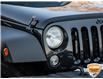 2014 Jeep Wrangler Sport (Stk: 91829Z) in St. Thomas - Image 2 of 23