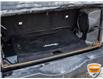2014 Jeep Wrangler Sport (Stk: 91829Z) in St. Thomas - Image 10 of 23