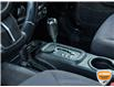 2014 Jeep Wrangler Sport (Stk: 91829Z) in St. Thomas - Image 14 of 23