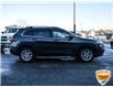 2015 Jeep Cherokee North (Stk: 96603Z) in St. Thomas - Image 6 of 19