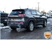 2015 Jeep Cherokee North (Stk: 96603Z) in St. Thomas - Image 7 of 19