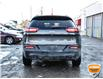 2015 Jeep Cherokee North (Stk: 96603Z) in St. Thomas - Image 8 of 19