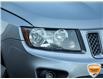 2015 Jeep Compass Sport/North (Stk: 96635XZ) in St. Thomas - Image 2 of 23