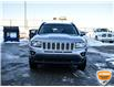 2015 Jeep Compass Sport/North (Stk: 96635XZ) in St. Thomas - Image 4 of 23