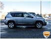 2015 Jeep Compass Sport/North (Stk: 96635XZ) in St. Thomas - Image 5 of 23