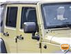 2013 Jeep Wrangler Unlimited Sport (Stk: 96735Z) in St. Thomas - Image 3 of 25