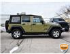 2013 Jeep Wrangler Unlimited Sport (Stk: 96735Z) in St. Thomas - Image 5 of 25
