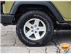 2013 Jeep Wrangler Unlimited Sport (Stk: 96735Z) in St. Thomas - Image 6 of 25