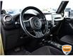 2013 Jeep Wrangler Unlimited Sport (Stk: 96735Z) in St. Thomas - Image 12 of 25