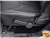 2013 Jeep Wrangler Unlimited Sport (Stk: 96735Z) in St. Thomas - Image 13 of 25