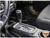 2013 Jeep Wrangler Unlimited Sport (Stk: 96735Z) in St. Thomas - Image 14 of 25