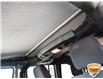 2013 Jeep Wrangler Unlimited Sport (Stk: 96735Z) in St. Thomas - Image 15 of 25