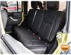 2013 Jeep Wrangler Unlimited Sport (Stk: 96735Z) in St. Thomas - Image 17 of 25