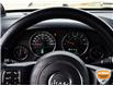 2013 Jeep Wrangler Unlimited Sport (Stk: 96735Z) in St. Thomas - Image 19 of 25