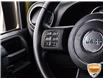 2013 Jeep Wrangler Unlimited Sport (Stk: 96735Z) in St. Thomas - Image 20 of 25