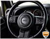 2013 Jeep Wrangler Unlimited Sport (Stk: 96735Z) in St. Thomas - Image 21 of 25