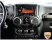 2013 Jeep Wrangler Unlimited Sport (Stk: 96735Z) in St. Thomas - Image 23 of 25