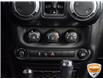 2013 Jeep Wrangler Unlimited Sport (Stk: 96735Z) in St. Thomas - Image 24 of 25
