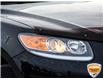 2012 Hyundai Santa Fe  (Stk: 96753Z) in St. Thomas - Image 4 of 28