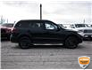 2012 Hyundai Santa Fe  (Stk: 96753Z) in St. Thomas - Image 7 of 28
